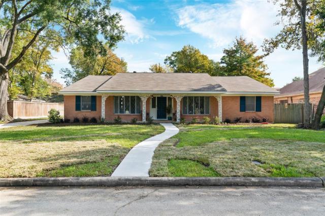 8107 De Leon Street, Houston, TX 77061 (MLS #62454562) :: Texas Home Shop Realty