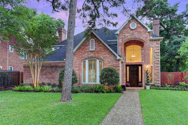 8516 Cedarbrake Drive, Houston, TX 77055 (MLS #62456214) :: Christy Buck Team