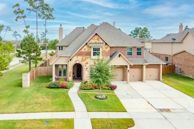 18022 Langkawi Lane, Houston, TX 77044 (MLS #6247046) :: Caskey Realty