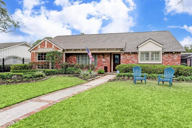 6142 Valley Forge Drive, Houston, TX 77057 (MLS #62481250) :: Giorgi Real Estate Group