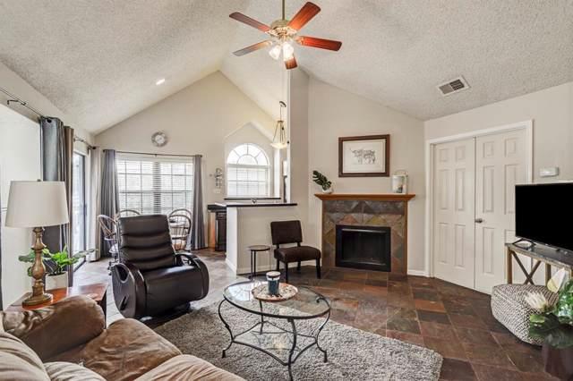 2300 Old Spanish Trail #2012, Houston, TX 77054 (MLS #62502479) :: Giorgi Real Estate Group