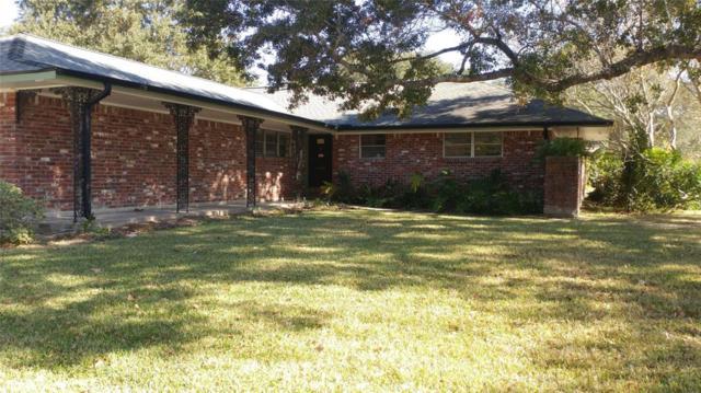 5026 Willowbend Boulevard, Houston, TX 77035 (MLS #62505503) :: Magnolia Realty