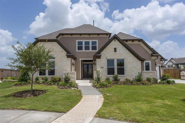 27206 Orono Glen Trail, Katy, TX 77494 (MLS #62512175) :: Magnolia Realty