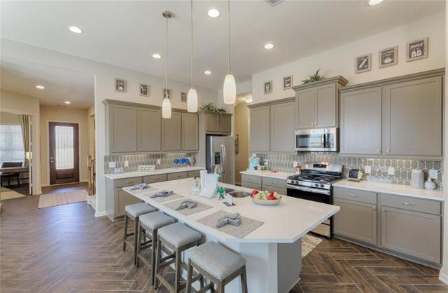 10070 Black Maple Drive, Conroe, TX 77385 (MLS #62517537) :: The Home Branch