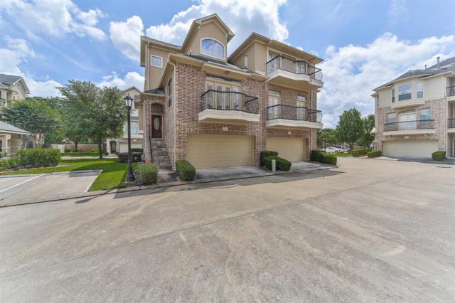 8016 Pagosa Springs Drive, Houston, TX 77040 (MLS #62519988) :: Giorgi Real Estate Group