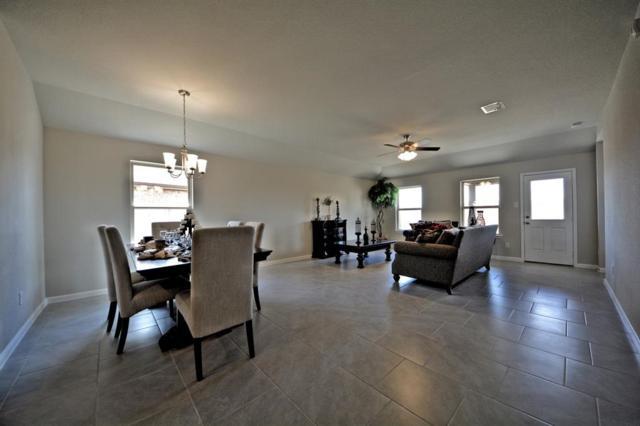 6302 Indigo Cliff Drive, Rosenberg, TX 77469 (MLS #62530855) :: Texas Home Shop Realty