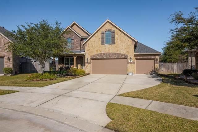 18842 Fox Kestrel Trail, Cypress, TX 77429 (MLS #62533963) :: Ellison Real Estate Team