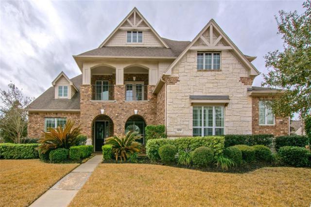 14014 Lake Tahoe Court, Houston, TX 77044 (MLS #62545301) :: Giorgi Real Estate Group