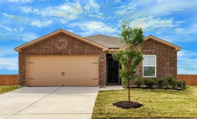 11115 Hillside Creek Drive, Humble, TX 77396 (MLS #62545894) :: The Heyl Group at Keller Williams