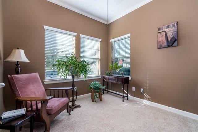 18114 Golden Legion Lane, Cypress, TX 77433 (MLS #62566125) :: Texas Home Shop Realty