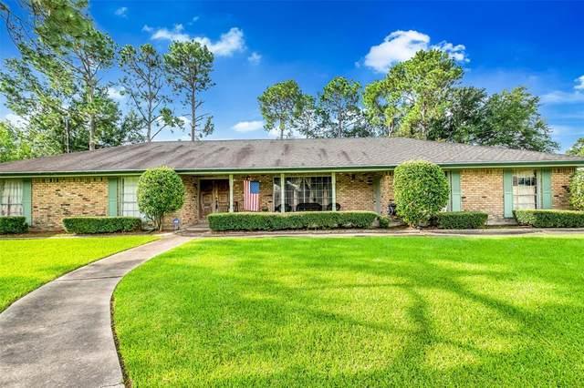 3039 Eugenia Lane, Groves, TX 77619 (MLS #6258548) :: The Property Guys