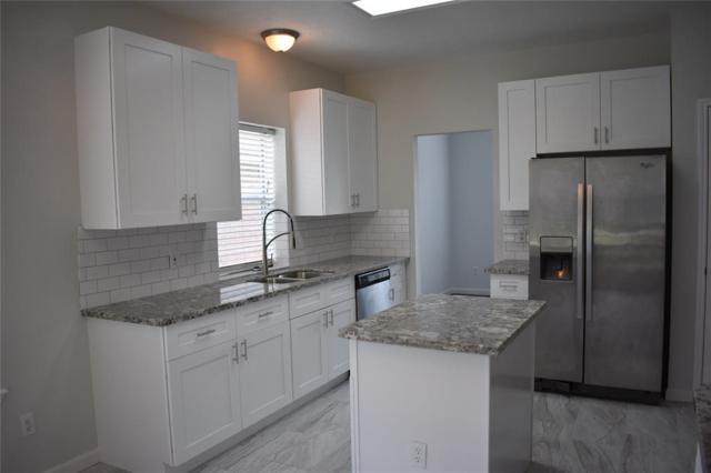 9526 Winter Run Drive, Houston, TX 77064 (MLS #62586369) :: Texas Home Shop Realty