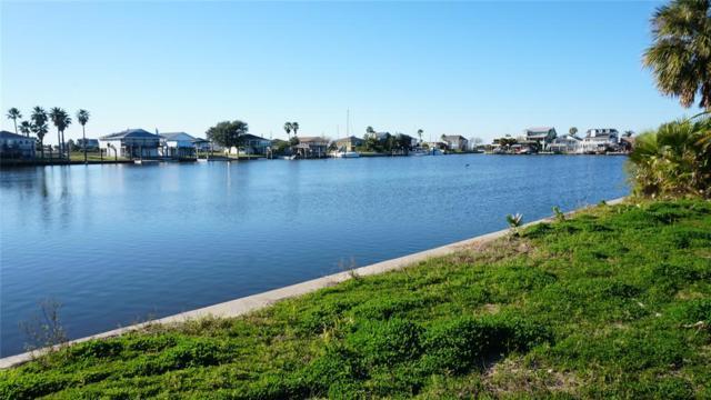 909 Blume Drive, Galveston, TX 77554 (MLS #62594541) :: TEXdot Realtors, Inc.