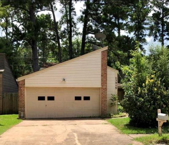 13415 Ravensway Drive, Cypress, TX 77429 (MLS #6259466) :: Texas Home Shop Realty