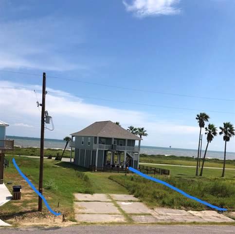 1962 Avenue I, Crystal Beach, TX 77650 (MLS #62595641) :: TEXdot Realtors, Inc.