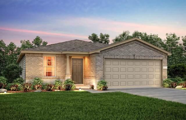 4418 Autumn Pass Court, Houston, TX 77069 (MLS #62599642) :: Texas Home Shop Realty