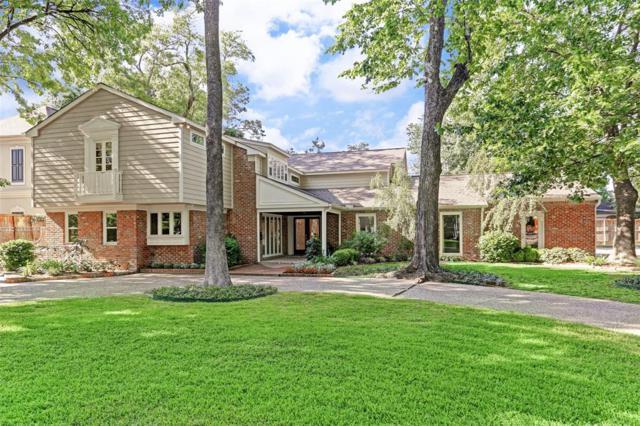 5222 S Stamper Way S, Houston, TX 77056 (MLS #62605129) :: Magnolia Realty