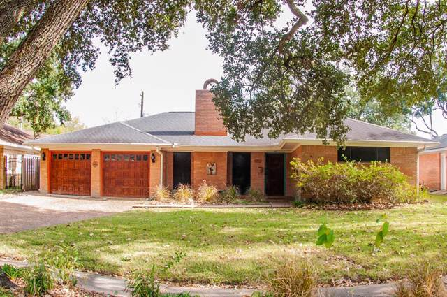 10819 Oasis Drive, Houston, TX 77096 (MLS #62606043) :: Texas Home Shop Realty