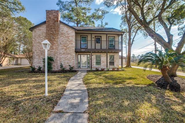3915 Brightwood Drive, Houston, TX 77068 (MLS #62627762) :: Connell Team with Better Homes and Gardens, Gary Greene