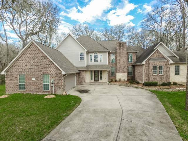 32526 Waterworth Court, Fulshear, TX 77441 (MLS #62640055) :: Giorgi Real Estate Group