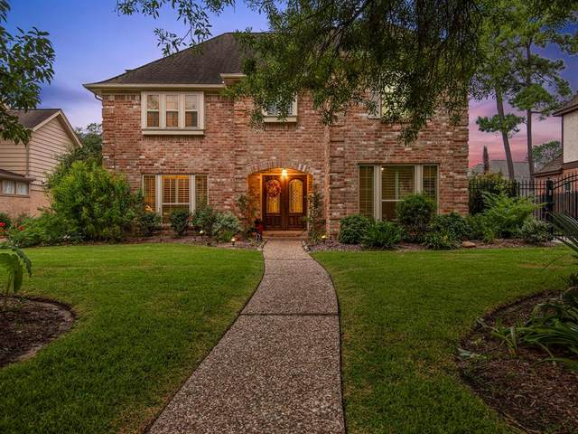 16611 Brenton Oaks Drive, Spring, TX 77379 (MLS #62653800) :: Christy Buck Team