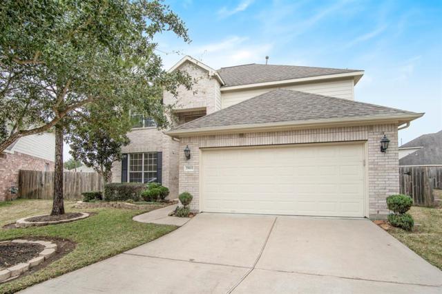 25802 Misty Mountain Lane, Katy, TX 77494 (MLS #62658170) :: Texas Home Shop Realty