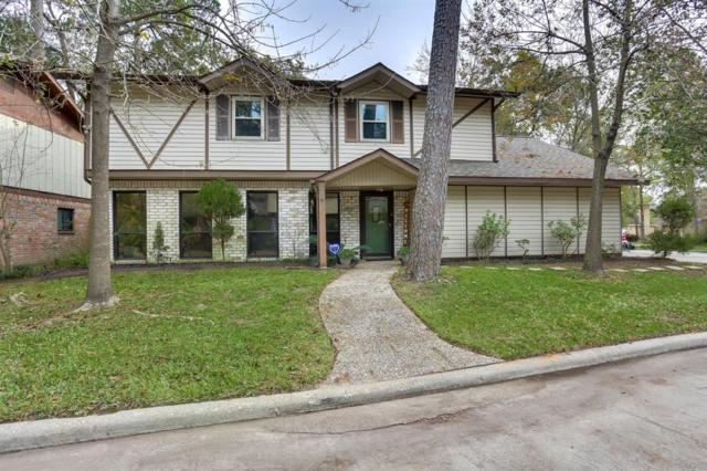 17802 Paddle Wheel Drive, Spring, TX 77379 (MLS #62675622) :: Team Parodi at Realty Associates