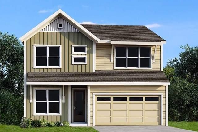 8702 Strongoak Lane, Houston, TX 77055 (MLS #62686267) :: Connect Realty