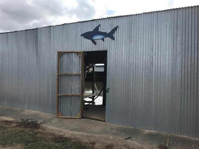 0 Port Street -Port Alto Boat Stalls, Port Lavaca, TX 77979 (MLS #62715841) :: Michele Harmon Team