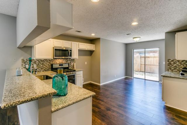18011 River Sage Drive, Houston, TX 77084 (MLS #62736039) :: Team Parodi at Realty Associates