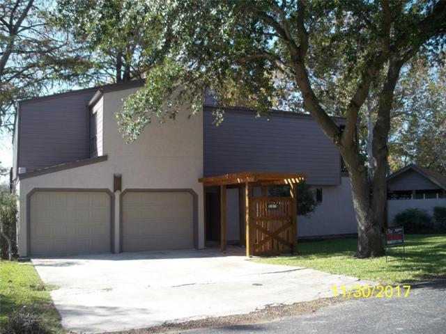321 Admiral Benbow Lane, McQueeney, TX 78123 (MLS #62747051) :: Texas Home Shop Realty