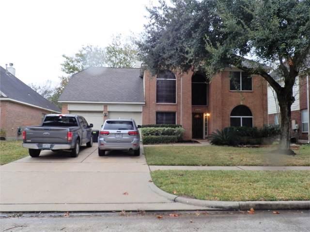 5104 Arborwood Drive, League City, TX 77573 (MLS #62750844) :: Phyllis Foster Real Estate