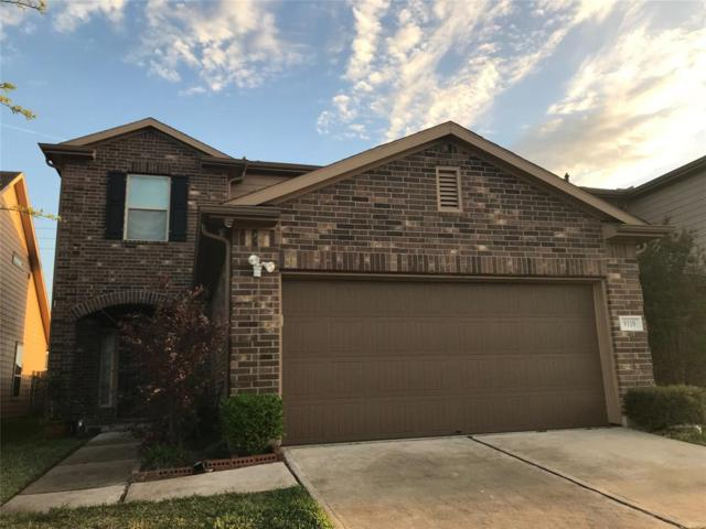 9110 Fuqua Breeze Drive, Houston, TX 77075 (MLS #62751617) :: REMAX Space Center - The Bly Team