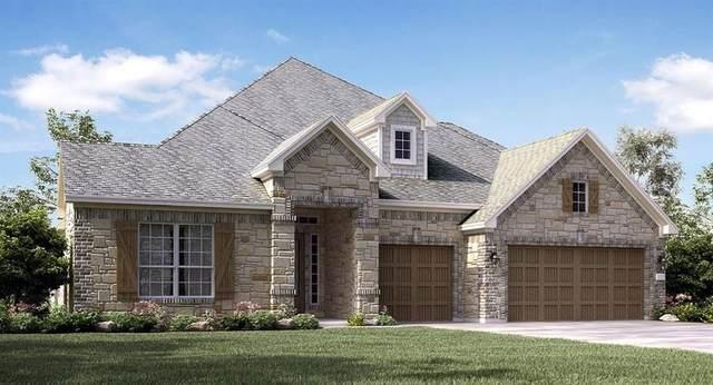 6703 Eden Terrace Lane, Katy, TX 77493 (MLS #62778228) :: NewHomePrograms.com