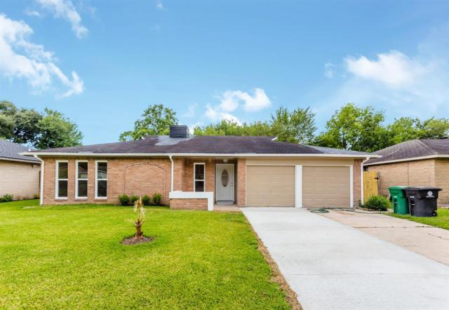 11615 Sharpcrest Street, Houston, TX 77072 (MLS #62778236) :: Giorgi Real Estate Group