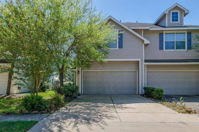 25271 Boulder Bend Lane, Katy, TX 77494 (MLS #6278010) :: The Jennifer Wauhob Team