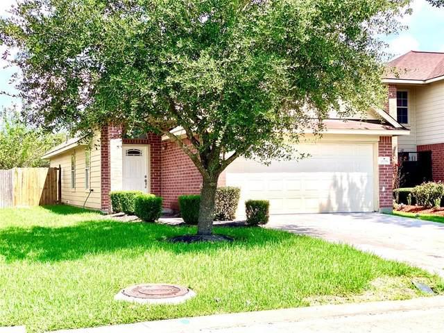 14203 Noahs Landing Ln, Houston, TX 77047 (MLS #62781201) :: Michele Harmon Team