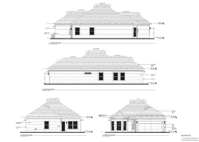 7962 Betty Boop Street, Houston, TX 77028 (MLS #62787484) :: The SOLD by George Team