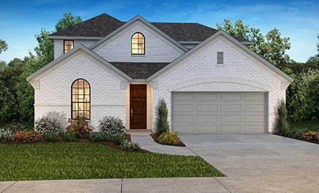 3826 Shackleton Court, Iowa Colony, TX 77583 (MLS #62790861) :: Lerner Realty Solutions