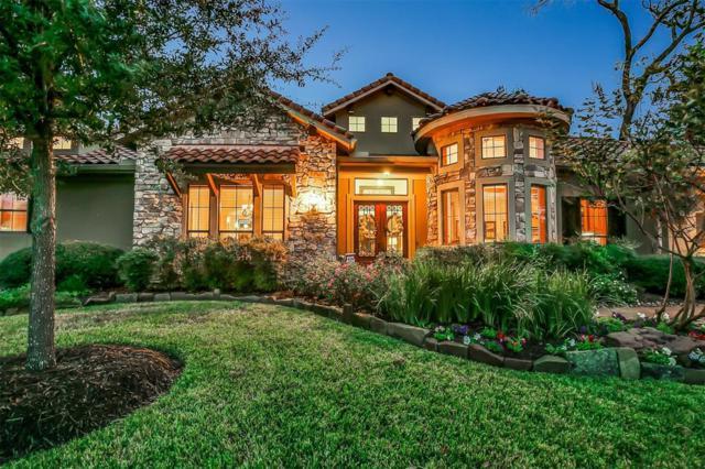 70 Shadow Creek Ridge Drive, Spring, TX 77389 (MLS #62812174) :: Texas Home Shop Realty