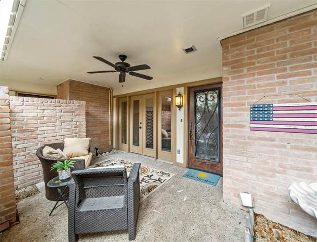 6334 Crab Orchard Road, Houston, TX 77057 (MLS #62824084) :: Caskey Realty