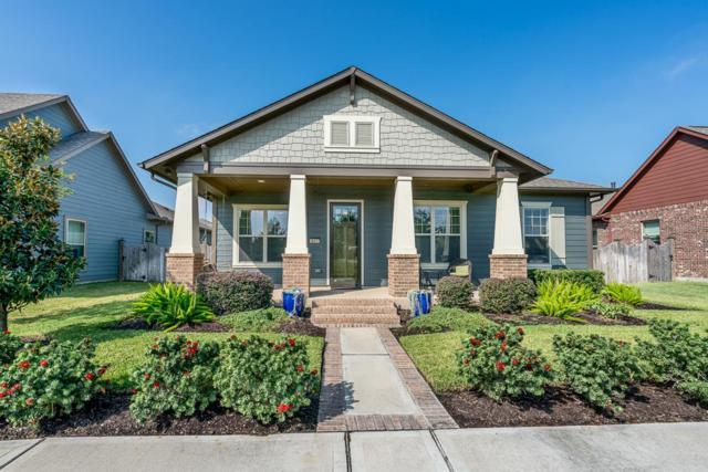 16807 Amelia Island Drive, Cypress, TX 77433 (MLS #62848470) :: Team Parodi at Realty Associates