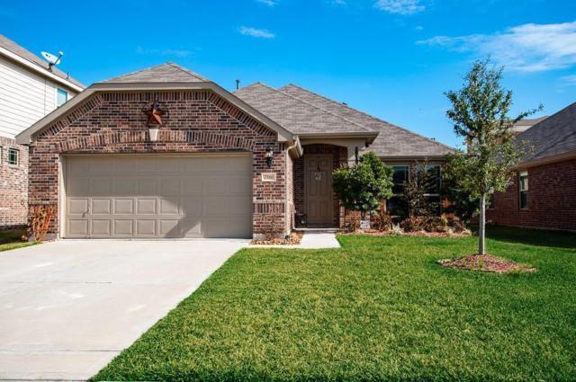7510 Anne Drive, Baytown, TX 77521 (MLS #62851059) :: Giorgi Real Estate Group