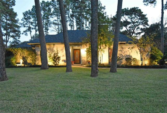 6511 Moccasin Bend Drive, Spring, TX 77379 (MLS #62861836) :: The SOLD by George Team