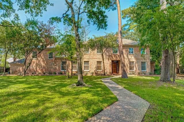 354 Tynebrook Lane, Houston, TX 77024 (MLS #62865243) :: Texas Home Shop Realty