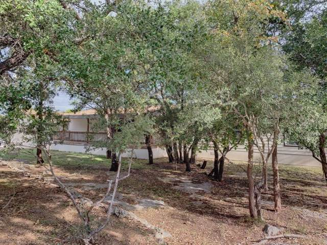 1956 Cattail, Canyon Lake, TX 78133 (MLS #62865622) :: Texas Home Shop Realty