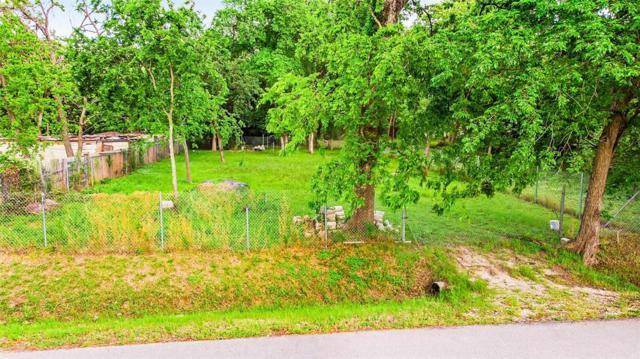 8512 Prairie View Drive, Houston, TX 77088 (MLS #62868205) :: Magnolia Realty
