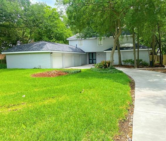 11002 Cranbrook Road, Houston, TX 77042 (MLS #62874087) :: The SOLD by George Team