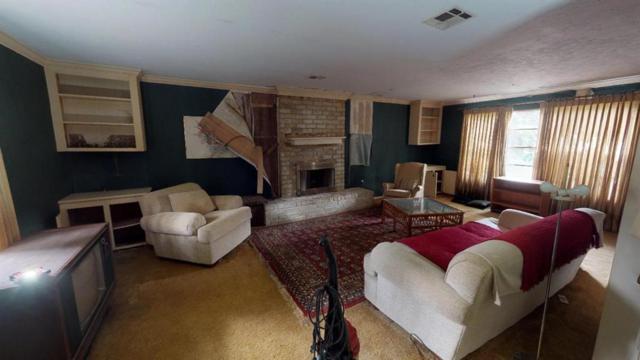 3903 Glenheather Drive, Houston, TX 77068 (MLS #62875828) :: Texas Home Shop Realty