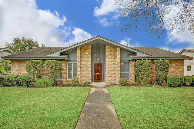 5718 Birdwood Road, Houston, TX 77096 (MLS #62886618) :: Guevara Backman